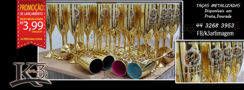 copos personalizados em promoção na k3 art imagem - 44 32683953