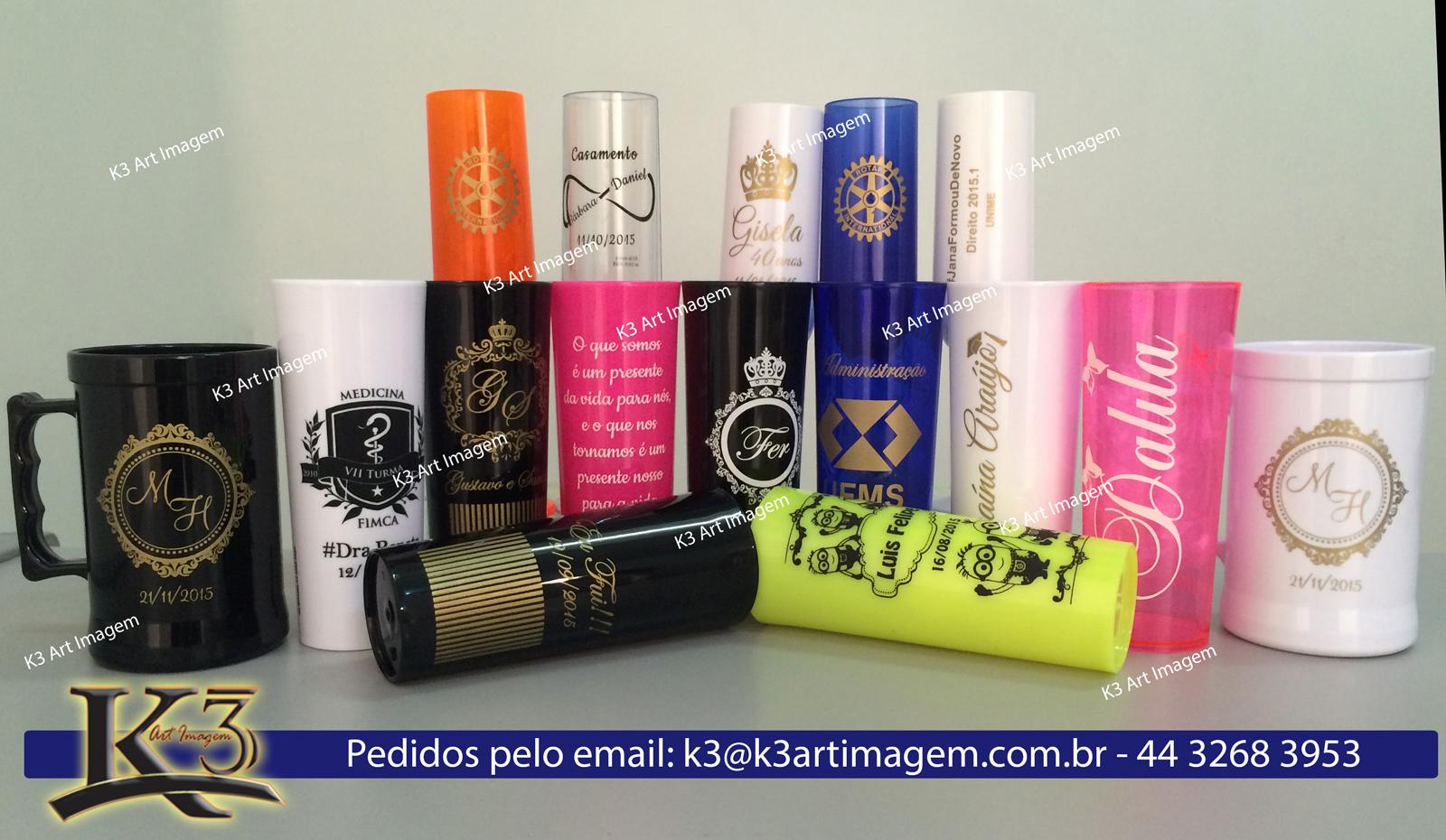 2a787a886 Copos canecas e taças personalizados
