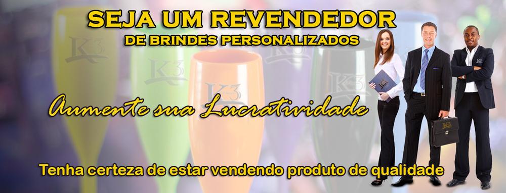 seja um revendedor de copos e brindes personalizados da k3 art imagem - 44 32683953